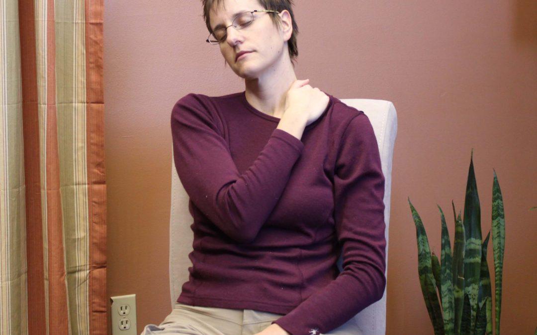 Myofascial Stretching vs Traditional Stretching