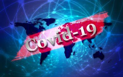 COVID – Clinic Update – 10/2/20