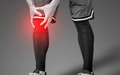 Knee Pain: Solutions and Prevention